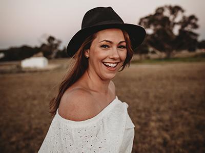 Natasha Shaw