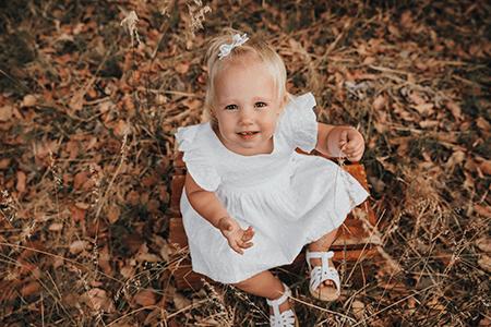 Newborn Photography Perth, Natasha Shaw Photography, Baby Thumb