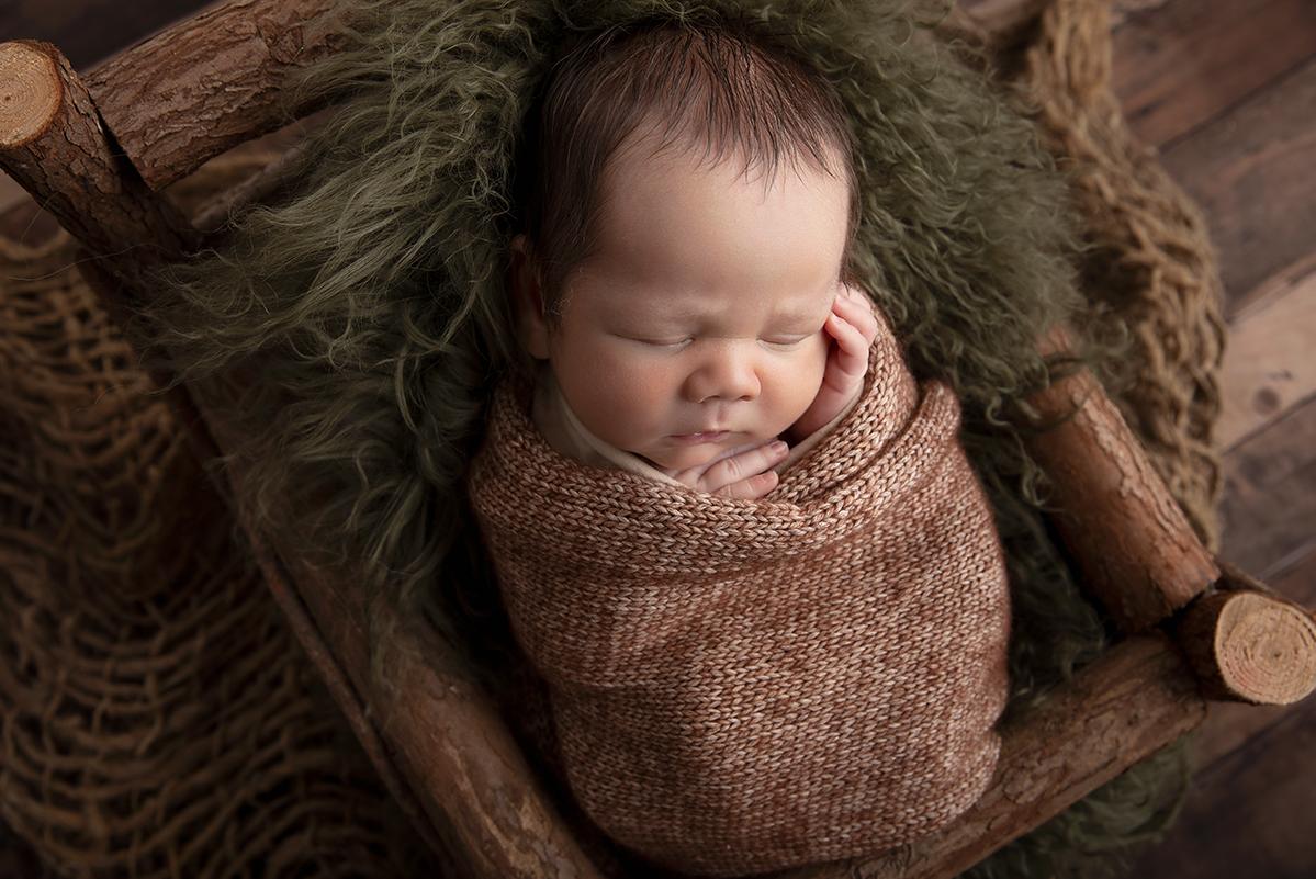 Natasha Shaw Photography, Newborn Gallery