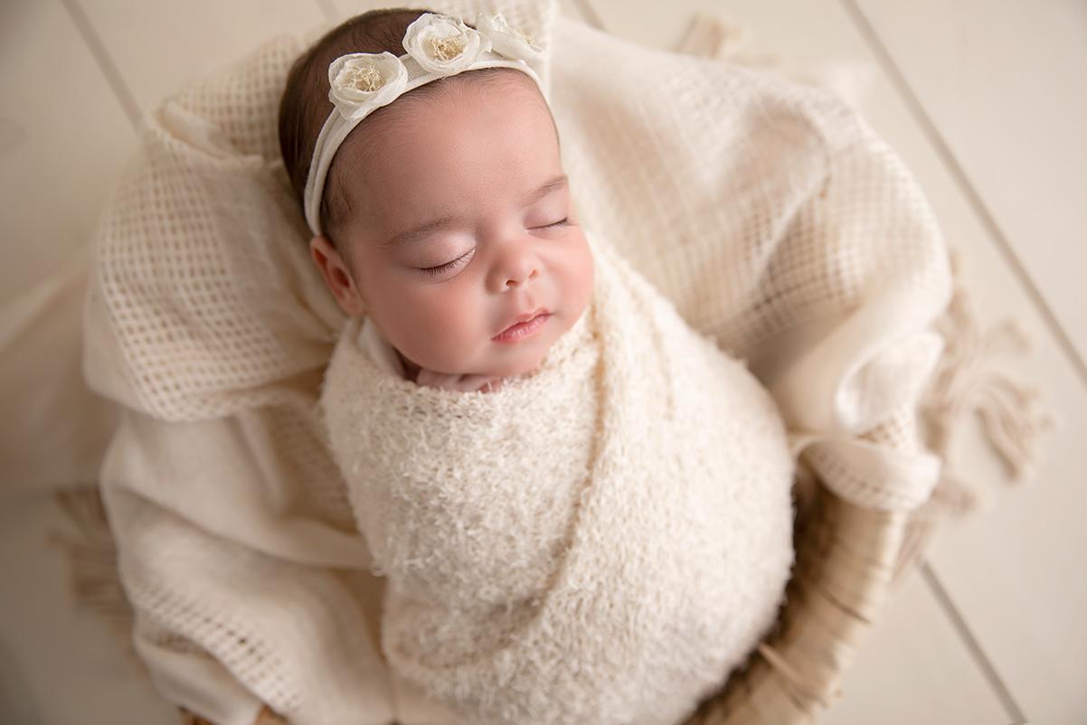 Natasha-Shaw-Photography-Newborn-Gallery025