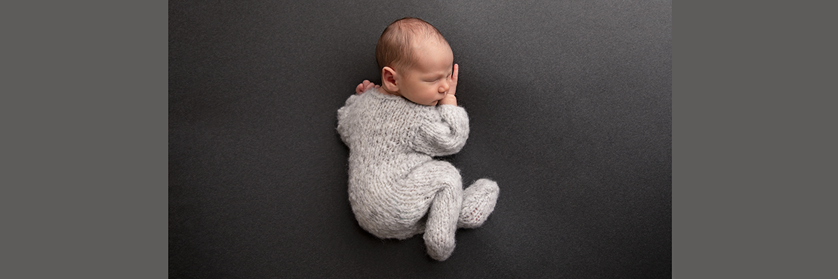 Newborn Photography Perth, Session Info Page
