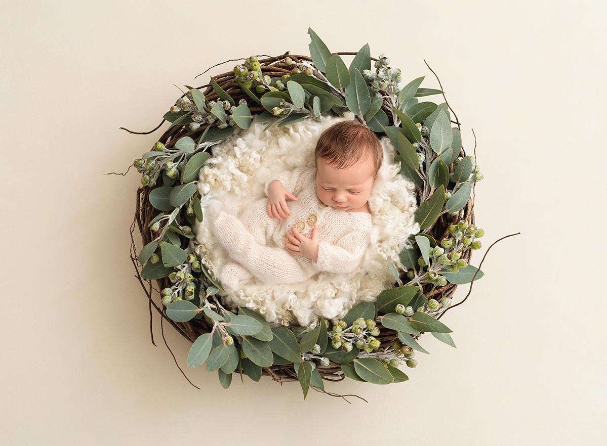 Natasha-Shaw-Photography-Newborn-Gallery013.png